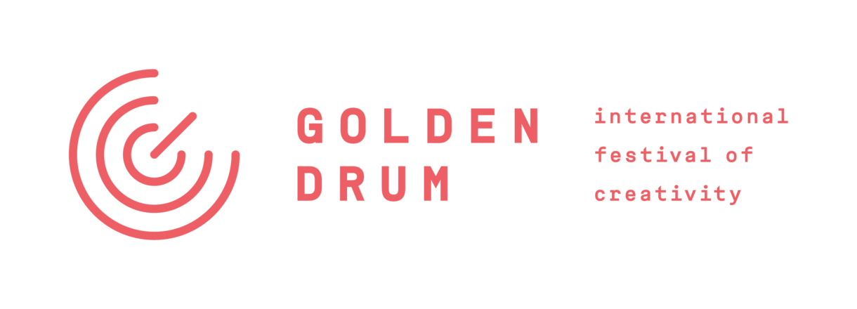 GOLDEN DRUM HORIZONTAL LOGOTYPE-02.png