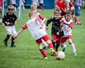 TAURON Energetyczny Junior Cup (3).jpg