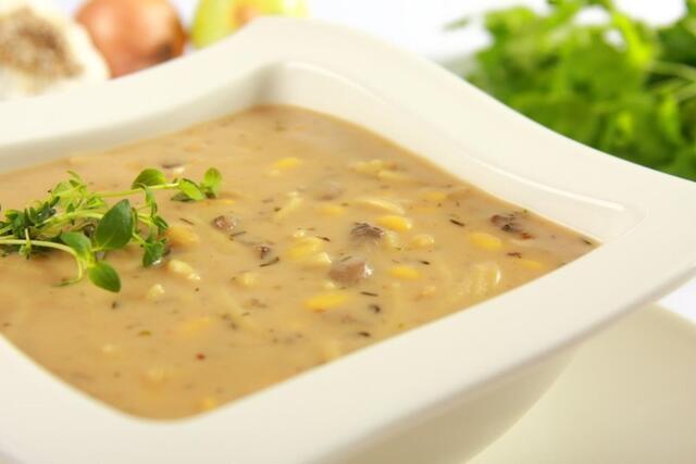 kremowa zupa z maslakow.jpg