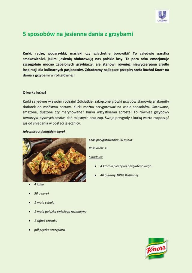 5 sposobów na jesienne dania z grzybami.pdf