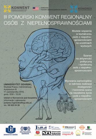 Plakat III Pomorski Konwent Regionalny Osób z Niepełnosprawnościami.jpg