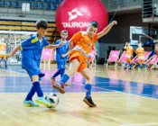 TAURON Energetyczny Junior Cup  (2).png