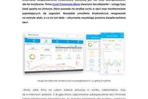 Zyxel PR_SecuReporter Informacja Prasowa.pdf