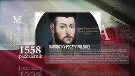 460 lat Poczty Polskiej     100 lat Niepodległóści.mp4