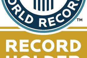 GWR_RecordHolder_ZDL.jpg