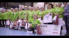 Olimpiada Dynamicznych Seniorów z Energią 2018.mov