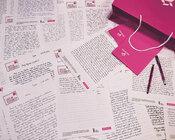1 Listy do przyszłości.jpg
