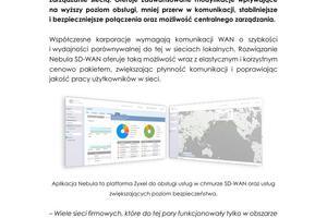 Zyxel PR_SD-WAN Informacja Prasowa.pdf