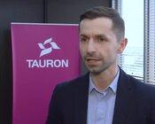 VIDEO_komentarz_Daniel Iwan_Rzecznik prasowy Grupy TAURON.mp4
