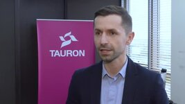 VIDEO komentarz Daniel Iwan Rzecznik prasowy Grupy TAURON.mp4