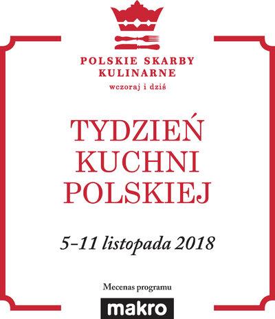 Tydzien Kuchni Polskiej.jpg