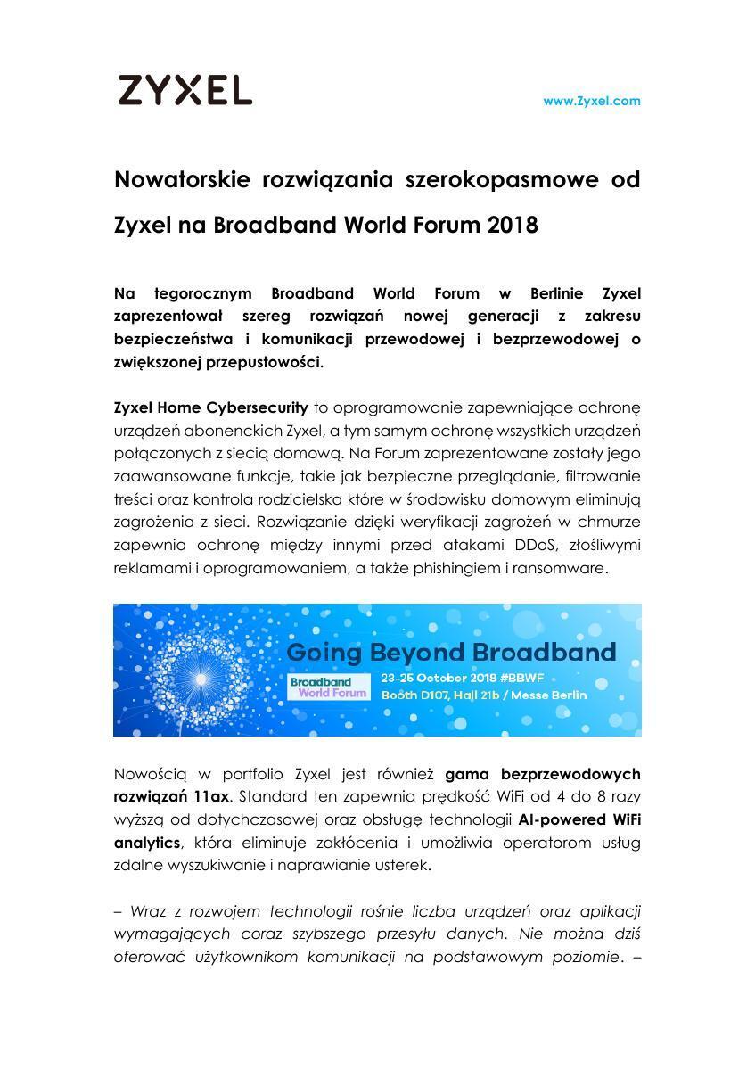 Zyxel na BBFW18 - Informacja Prasowa.pdf