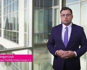 VIDEO_komentarz_prezesa TAURON_ Filipa Grzegorczyka.mp4