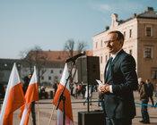 Kapsuła czasu na Wawelu (2).jpg