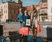 Kapsuła czasu na Wawelu (3).jpg