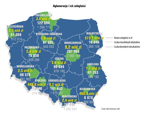 13_BIG_newsletter_GrupySpoleczne_nr3_Aglomeracje_rys1.jpg