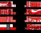 wizualizacja budynek (2).jpg