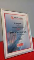 Nagroda Lubię bo polskie.jpeg
