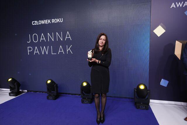 Joanna Pawlak - Człowiek Roku (fot. Tomasz Zawadzki)_.jpg