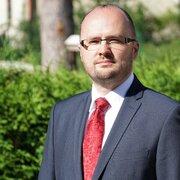 Piotr Meler prezes Zarządu Energi Wytwarzanie.jpg