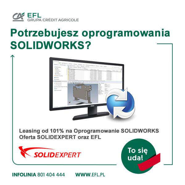 promocja oprogramowania.jpg