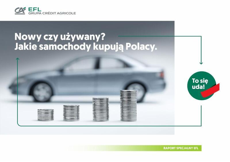EFL_Raport_Specjalny_Samochody.pdf