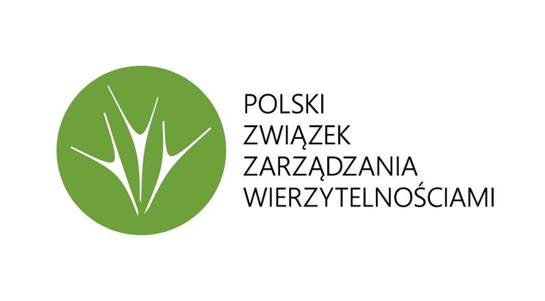 Polski Związek Zarządzania Wierzytelnościami_logo