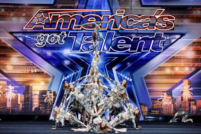 02 Mam Talent - Ameryka, Telewizja WP_podać źródło_(Copyright 2018 NBC Universal Media, LLC).jpg
