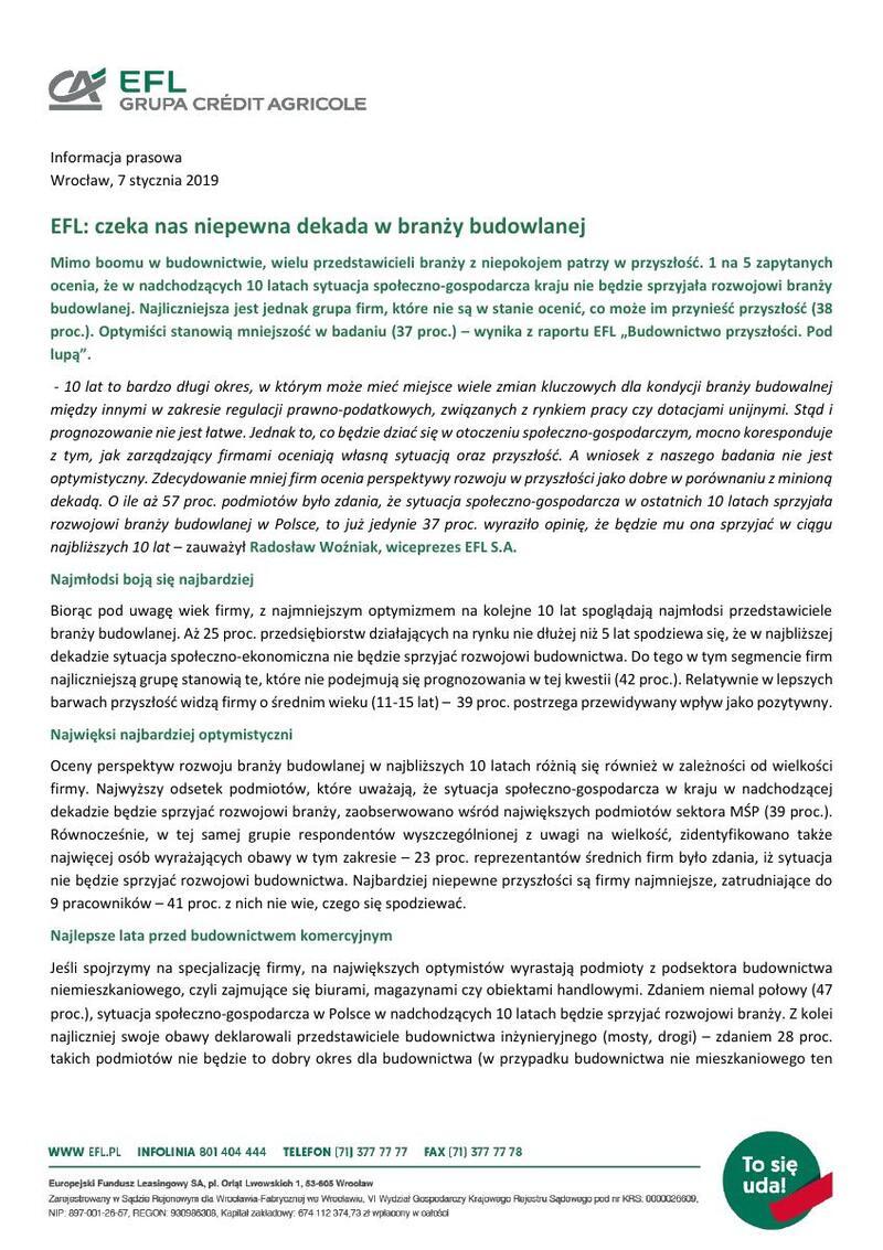 IP_Budownictwo przyszłości_Nastroje.pdf