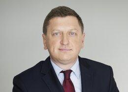Prezes Kuraszkiewicz.jpg