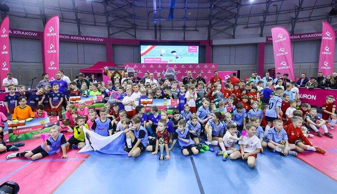 TAURON Energetyczny Junior Cup (4).jpg