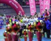 TAURON Energetyczny Junior Cup (1).jpg