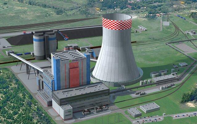 Elektrownia Ostrołęka C_Wizualizacja 2.jpg