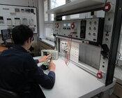 TAURON_laboratorium AMI (2).JPG