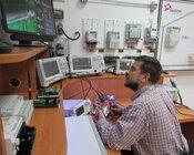 TAURON_laboratorium AMI (1).JPG