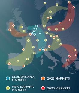 Kluczowe korytarze logistyczne w Europie.png