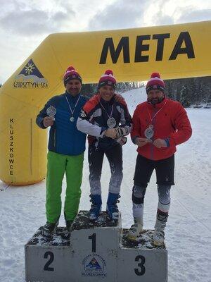 TAURON_zawody narciarskie (1).jpg