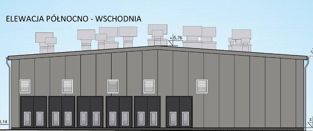 Plan budynku magazynu energii Bystra.jpg