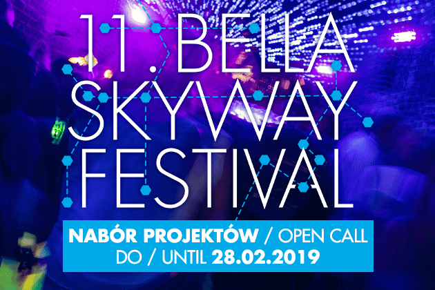 bsf-2019-nabor.png