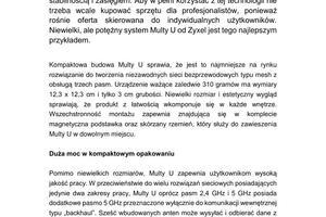 Multy U_Informacja prasowa.pdf
