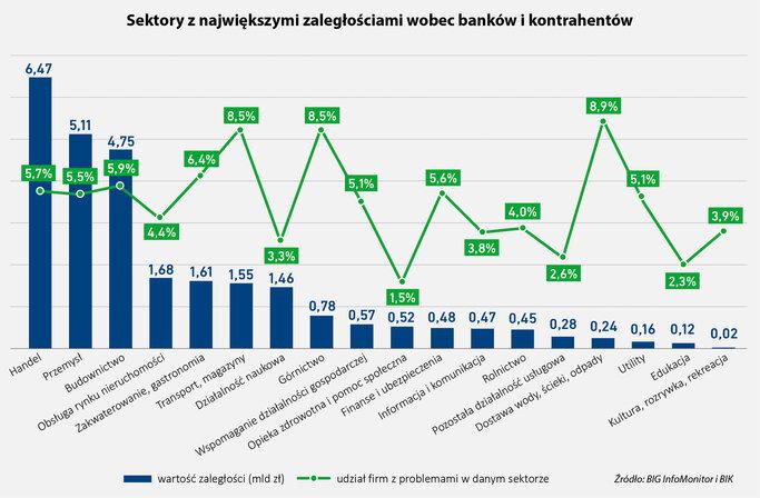 Wykres_sektory.jpg