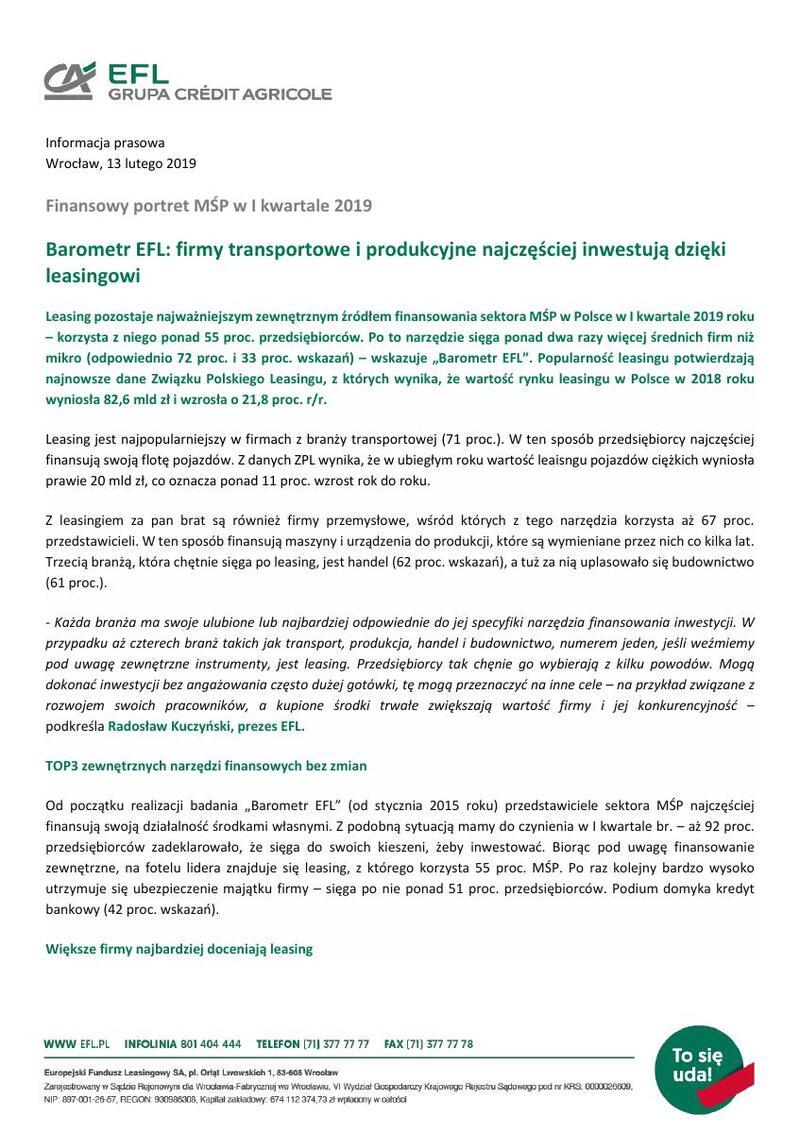 IP_Barometr EFL_IQ2019_Narzedzia finansowe.pdf