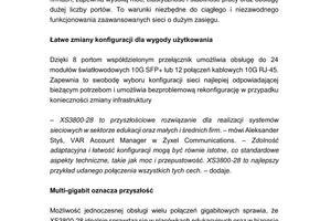 Zyxel_XS3800-28_Informacja prasowa.pdf