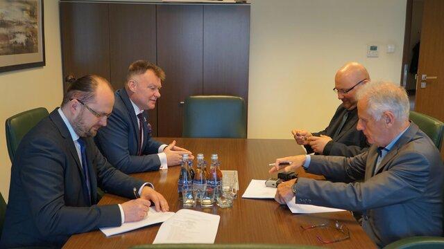 Energa_Podpisanie umowy na modernizację Elektrowni Wodna Gałąźnia Mała.JPG