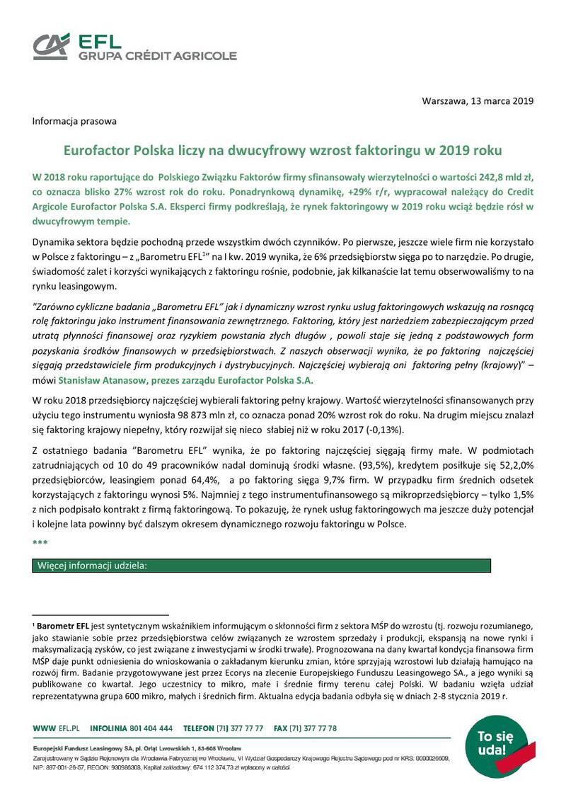 IP_Dwucyfrowy wzrost faktoringu w 2019.pdf
