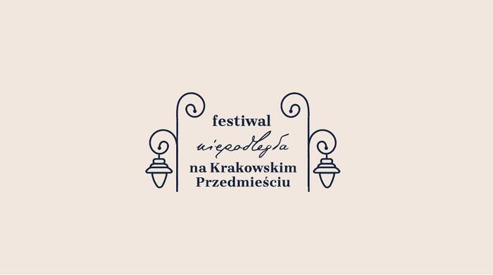 festiwal_Niepodlegla_KP_logo.pdf
