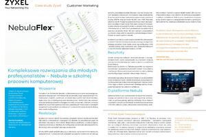 Zyxel_Nebula_case_study.pdf