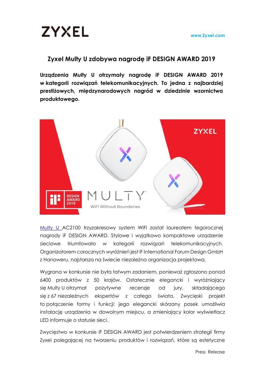 Zyxel PR_Multy_U_IF_PL.pdf