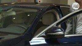 Chcesz wziąć auto w leasing? A zastanawiałeś się, co będzie, jeśli ulegnie ono zniszczeniu