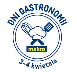 Dni Gastronomii logotyp.png